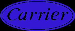الخط الساخن لصيانة كاريير للتكييف 19058 رقم صيانة تكييفات كاريير